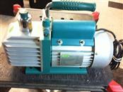 REFCO Misc Automotive Tool ECO-5
